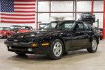 1987 Porsche 944  for sale $33,900
