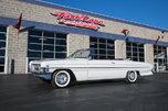 1961 Oldsmobile Dynamic  for sale $39,995
