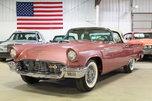 1957 Ford Thunderbird  for sale $109,900