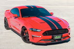 2018 Ford Mustang for Sale $42,900