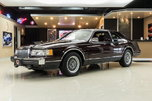 1988 Lincoln  for sale $39,900