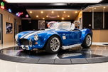 1965 Shelby Cobra  for sale $64,900