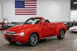 2005 Chevrolet SSR  for sale $33,900