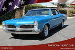 1967 Pontiac  for sale $31,900