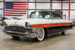 1956 Packard Executive  for sale $18,900