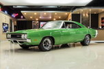 1969 Dodge  for sale $89,900