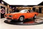 1971 Dodge Coronet  for sale $72,900