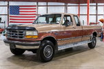 1994 Ford F-250  for sale $22,900