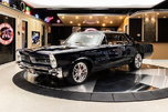 1965 Pontiac GTO  for sale $139,900