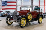 1929 Ford Model A  for sale $18,900