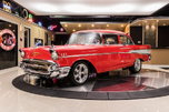 1957 Chevrolet Bel Air  for sale $69,900