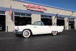 1957 Ford Thunderbird  for sale $42,995