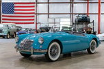 1957 MG MGA  for sale $48,900