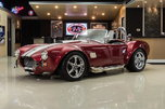 1965 Shelby  for sale $47,900