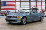 2001 BMW 325Ci  for sale $10,900