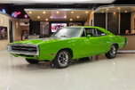 1970 Dodge  for sale $79,900
