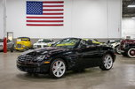 2005 Chrysler Crossfire  for sale $13,900