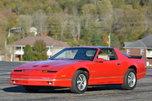 1986 Pontiac Firebird for Sale $13,500