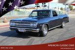 1965 Chevrolet El Camino for Sale $26,900