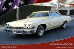 1974 Buick LeSabre  for sale $16,900