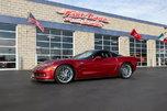 2011 Chevrolet Corvette ZR1 for Sale $69,995