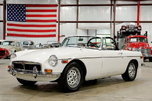 1968 MG MGB  for sale $9,900