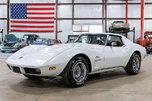1973 Chevrolet Corvette  for sale $16,900
