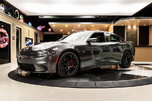 2016 Dodge Charger Hellcat  for sale $54,900