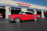 1957 Chevrolet Bel Air for Sale $59,995