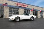 1979 Chevrolet Corvette for Sale $14,995