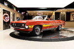 1971 Ford Torino for Sale $69,900