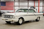 1964 Ford Fairlane  for sale $24,900