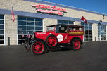 1928 Ford Model AA  for sale $24,995