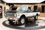 1972 Chevrolet K10  for sale $64,900