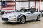 2002 Chevrolet Camaro  for sale $6,900