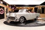 1956 Chevrolet Bel Air  for sale $159,900