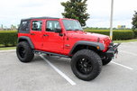 2017 Jeep Wrangler  for sale $75,500