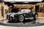 1965 Shelby Cobra  for sale $79,900