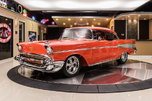 1957 Chevrolet Bel Air  for sale $74,900