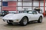 1979 Chevrolet Corvette  for sale $17,900