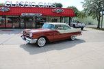 1955 Pontiac Star Chief  for sale $39,500