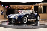 1965 Shelby Cobra  for sale $89,900
