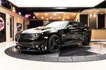 2013 Chevrolet Camaro  for sale $129,900