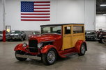 1929 Ford Model A  for sale $30,900