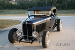 1932 Ford Roadster  for sale $85,000