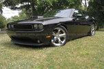 2012 Dodge Challenger for Sale $16,250