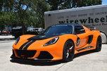 2016 Lotus Exige V6 Cup  for sale $69,900