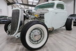 1938 Ford 3 Window  for sale $39,900