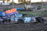 2018 Larry Shaw modified  for sale $20,000