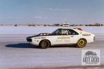 1968 American Motors AMX  for sale $75,000